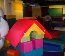 MultiSensory Rooms Image